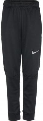 Брюки для мальчиков Nike Therma