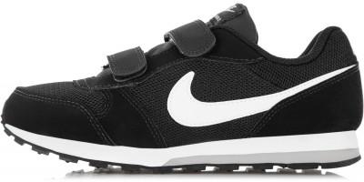 Кроссовки для мальчиков Nike MD Runner 2, размер 33