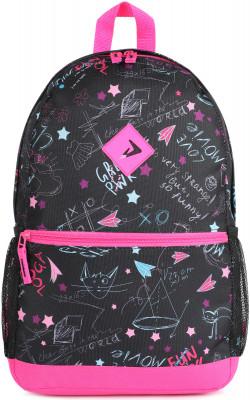 Рюкзак для девочек Demix фото