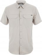 Рубашка с коротким рукавом мужская Columbia Silver Ridge Lite™