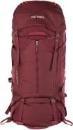 Рюкзак Tatonka BISON 60+10 W
