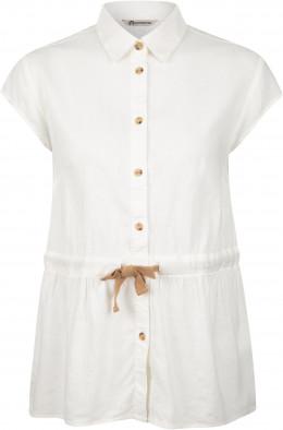 Рубашка без рукавов женская Outventure