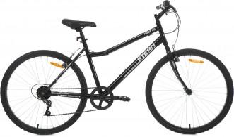 Велосипед горный, 26
