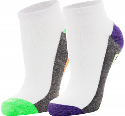 женские носки wilson