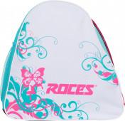 Сумка для роликов детская Roces