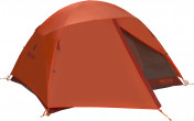 Палатка 3-местная Marmot Catalyst 3P