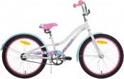Велосипед подростковый женский Stern Fantasy 20
