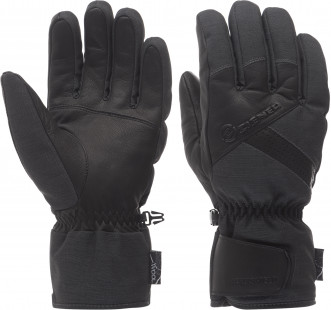 Перчатки мужские Ziener Getter