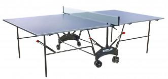 Теннисный стол всепогодный Kettler Classic Pro