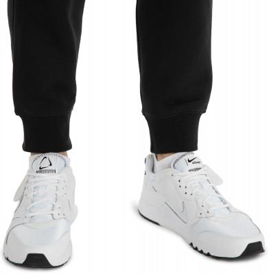 Кроссовки мужские Nike Atsuma, размер 43,5