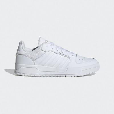 Кроссовки женские Adidas Entrap, размер 37