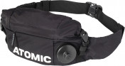 Подсумок Atomic Nordic Thermo Belt