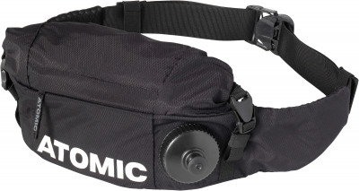 фото Подсумок Atomic Nordic Thermo Belt