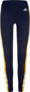 Легинсы женские Adidas Sport ID