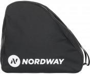 Сумка для ледовых коньков Nordway