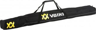 Чехол для горных лыж Volkl Classic, 195 см