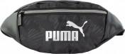 Сумка Puma WMN Core Up Waistbag