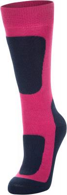 Носки для девочек Glissade, размер 31-33