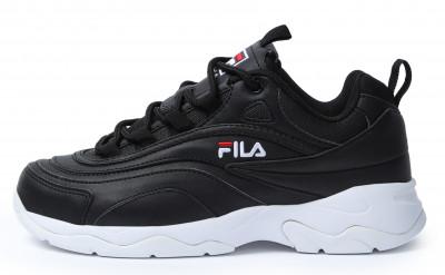 Кроссовки женские Fila Fila Ray, размер 38