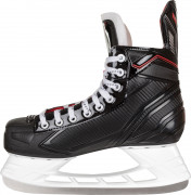 Коньки хоккейные Bauer NSX