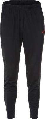 Брюки мужские Nike Academy, размер 44-46Брюки <br>Удобные футбольные брюки от nike для игры на высоких скоростях.