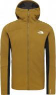 Куртка утепленная мужская The North Face Ventrix Hybrid