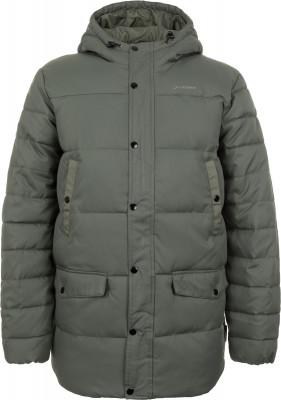 Купить со скидкой Куртка пуховая мужская Demix, размер 48