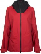 Куртка женская Volkl
