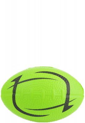Мяч массажный Stress ballМячик из вспененного полиуретана отлично подойдет для упражнений на расслабление кистей рук после напряженных тренировок.<br>Пол: Мужской; Возраст: Взрослые; Вид спорта: Спортивный стиль; Производитель: No Brand; Артикул производителя: PU-SB-RG00; Страна производства: Китай; Материалы: Пенополиуретан; Размер RU: Без размера;