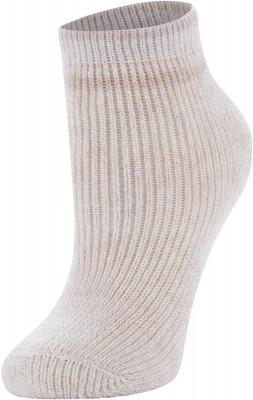 Носки для девочек Columbia, 1 пара, размер 35-38