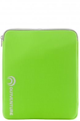 Кейс для ноутбука и планшета Outventure 9