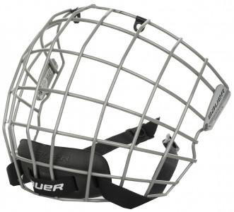 Маска для шлема хоккейная Bauer 2100