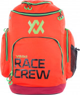 Рюкзак Volkl Race Backpack Team, 65 л