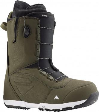 Сноубордические ботинки Burton RULER