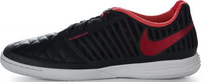 Бутсы мужские Nike Lunargato II, размер 45