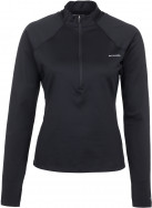 Фуфайка женская Columbia Extreme Fleece III Half Zip
