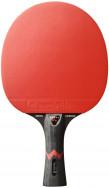 Ракетка для настольного тенниса Stiga ROYAL 5-star CARBON