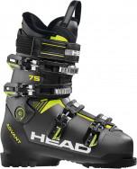 Ботинки горнолыжные Head Advant Edge 75