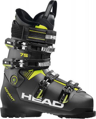 Купить со скидкой Ботинки горнолыжные Head Advant Edge 75, размер 44,5