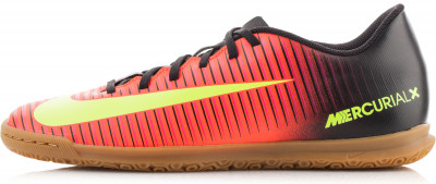 Бутсы мужские Nike Mercurial Vortex III IC