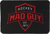 Коврик для коньков Mad Guy