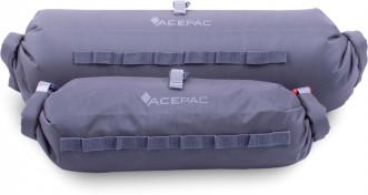 Водонепроницаемый баул для руля ACEPAC, 8 л