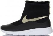 Сапоги для девочек Nike Tanjun High (GS)