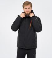 Куртка утепленная мужская Merrell