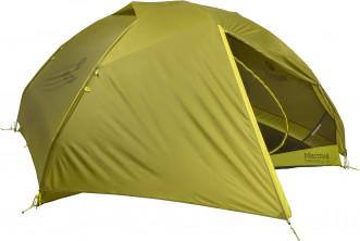 Палатка 3-местная Marmot Tungsten UL 3P
