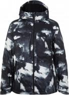 Куртка утепленная мужская O'Neill Pm Akdov