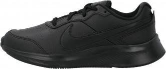 Кроссовки для мальчиков Nike Varsity Leather (GS)