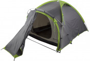 Палатка 3-местная Outventure Horten 3