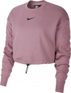 Свитшот женский Nike Sportswear Swoosh