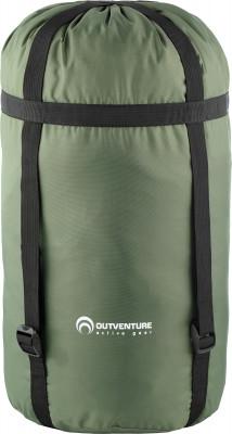 Компрессионный мешок Outventure, 45 л